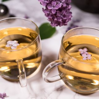 Lilac Blossoms and Leaves – Find Out Three Easy Ways to Use Them