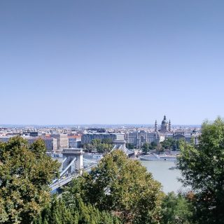 Budapest – Insider Tips from a Local